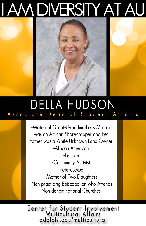 I-Am-Diversity-Della-Hudson