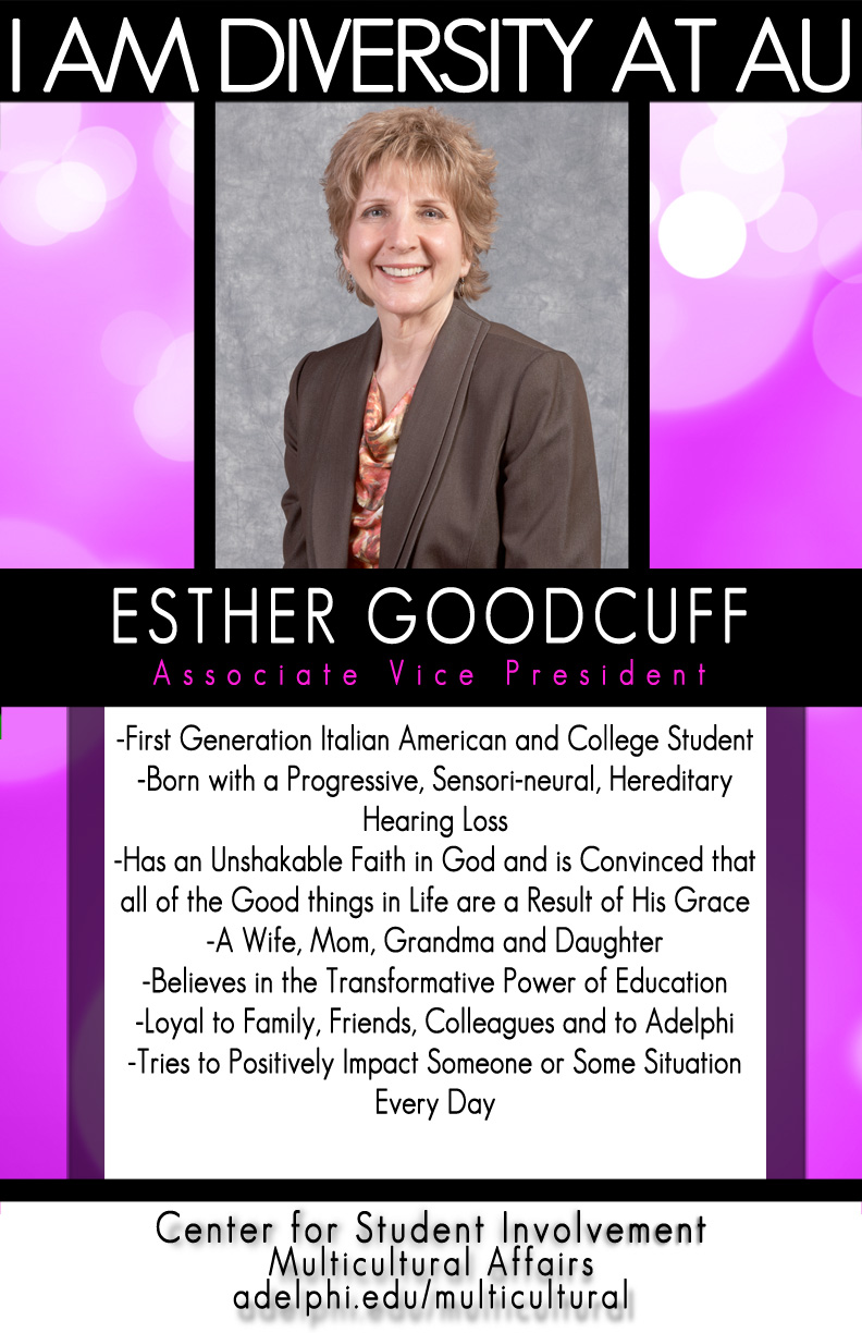 I-Am-Diversity-Esther-Goodcuff