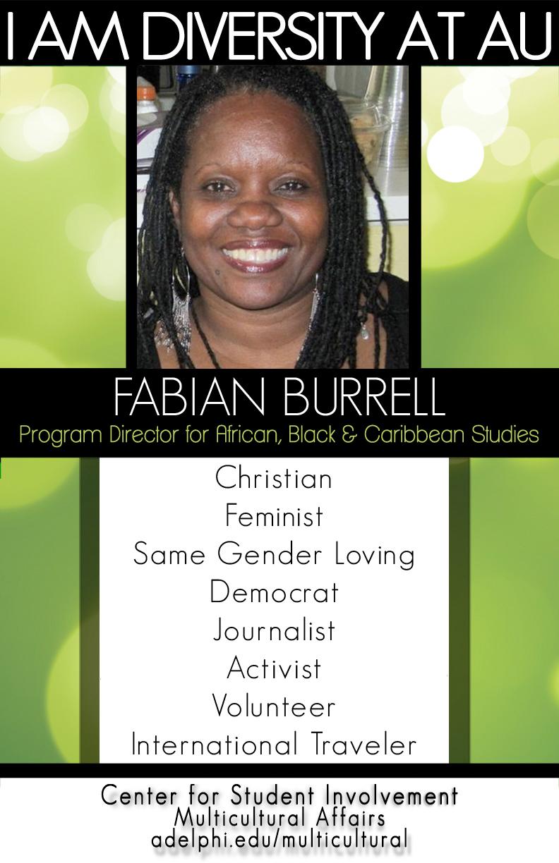 I-Am-Diversity-Fabian-Burrell