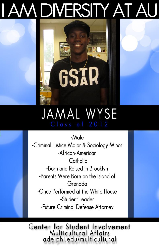 I-Am-Diversity-Jamal-Wyse