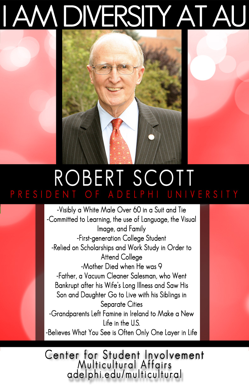I-Am-Diversity-Robert-Scott