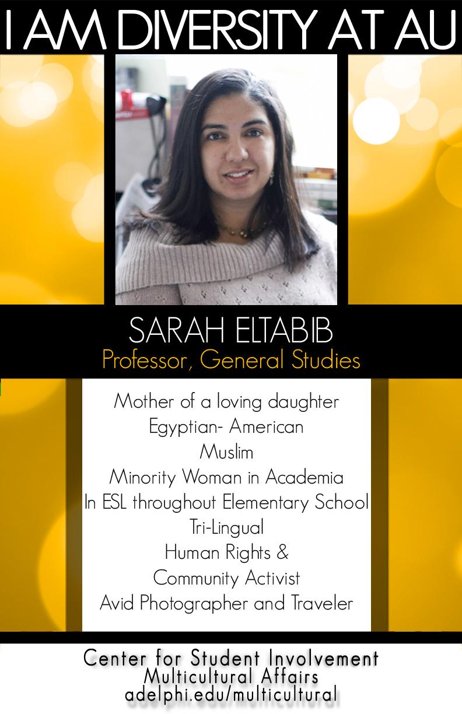 I-Am-Diversity-Sarah-Eltabib