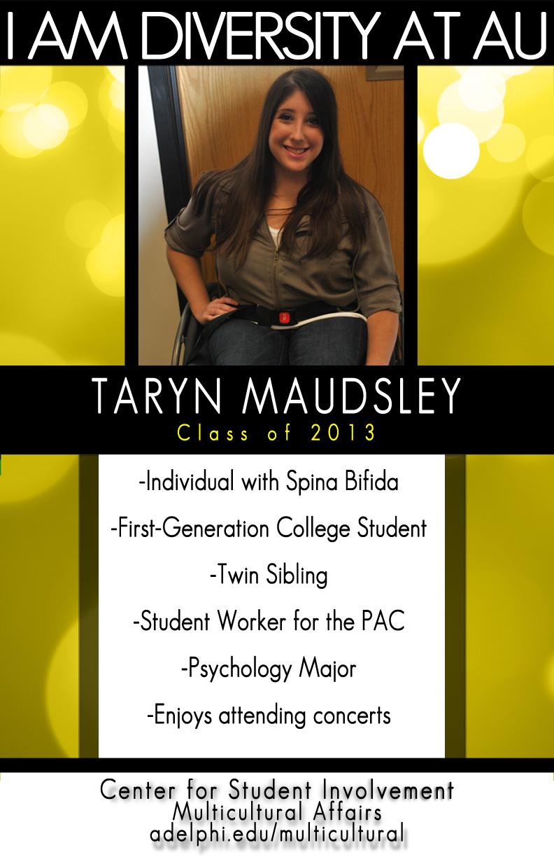 I-Am-Diversity-Taryn-Maudsley