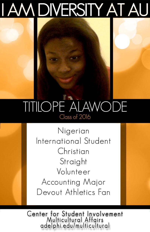 I-Am-Diversity-Titilope-Alawode
